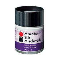 Медиум для росписи шелка MARABU 50мл 178005202 Пастельный