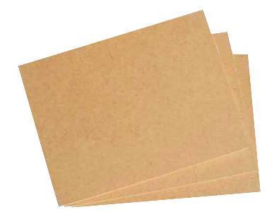 Планшет художественный, деревянный 60*80 фанера, ДВП