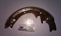 Колодка тормозная KOMATSU FD/FG 1-1,5-1,8 т.  № 3EA3031150