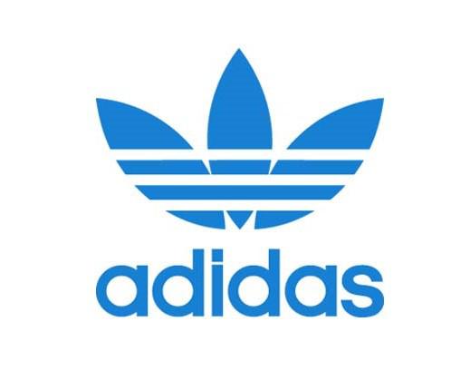 Копии наручных часов Adidas