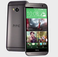 Бронированная защитная пленка для экрана HTC One mini 2