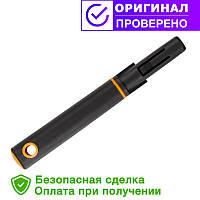 Ручка QuikFit мала от Fiskars (1000663/136012)
