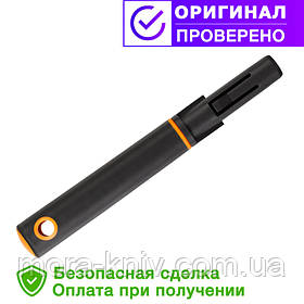 Ручка QuikFit™ мала от Fiskars (1000663/136012)
