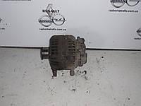 Генераторна Renault Master, Opel Movano, Nissan Interstar