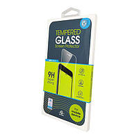 Защитное стекло Global TG для Apple iPhone 7 Plus (1283126474606)