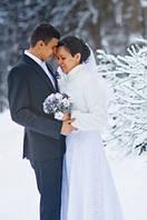 АКЦИЯ!!! ***Свадьба зимой*** СКИДКА!!! -20%