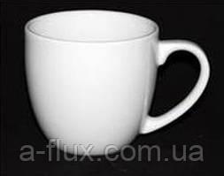 Чашка Victoria Lubiana 90 мл