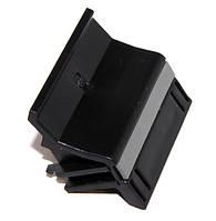 #135784 - Тормозная площадка Samsung ML-1610/1615/2010/2015, SCX-4321/4521/4725, Xerox РE220, 3117/3122/6110, AHK (27100 / JC61-01169A)