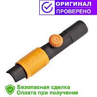 Адаптер насадки QuikFit Fiskars (1000617/130000)