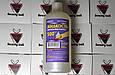 Жидкость для снятия Гель лака 500 мл, фото 2