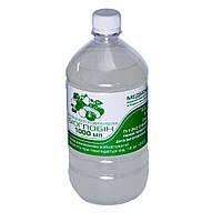 Біоглобін стимулятор для росту і розвитку рослин Медбіоком 1 л