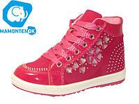 Демисезонные ботинки Clibee ,р 25,26,30, фото 1
