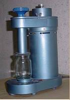 Оборудование для пищевых и фармацефтических лабораторий