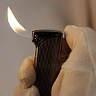 Газовая трубочная зажигалка Jobon ZP322642, фото 8