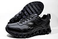 Мужские кроссовки Reebok Zigwild tr2