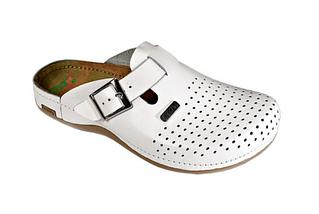 Мужская медицинская обувь