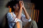 Где искать спасения от стресса, суеты и ноющих, пессимистических людей???