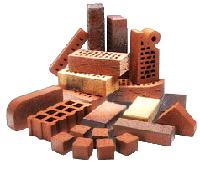 Кирпич облицовочный керамический ЛИКС
