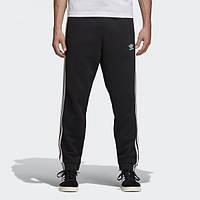 Спортивные штаны adidas 3-Stripes Sweat Pants CW2981 - 2018
