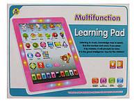 Игрушка обучающая iPad (рус) 899-B