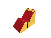 Мягкий модуль Терапевтическое кресло трансформер
