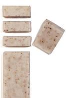 Натуральное мыло ручной работы ЧистоТел Прованская Лаванда 100г(1.025м)