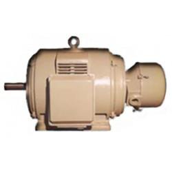 Электродвигатель 5АНК315А4 200 кВт/1500 об/мин. 380 В