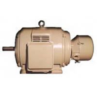 Электродвигатель 5АНК280А6 90 кВт/1000 об/мин. 380 В