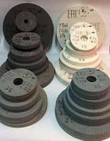 Шлифовальный круг ПП (заточной) любой размер, точильный камень абразивный диск