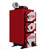 Котел Альтеп Classic/ Classic Plus 12 кВт