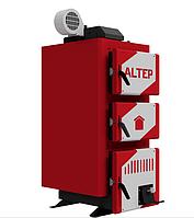 Котел Альтеп Classic Plus 12 кВт, фото 1