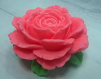 Мыло Королевская роза