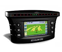 Навигатор для трактора  Trimble EZ-Guide 250