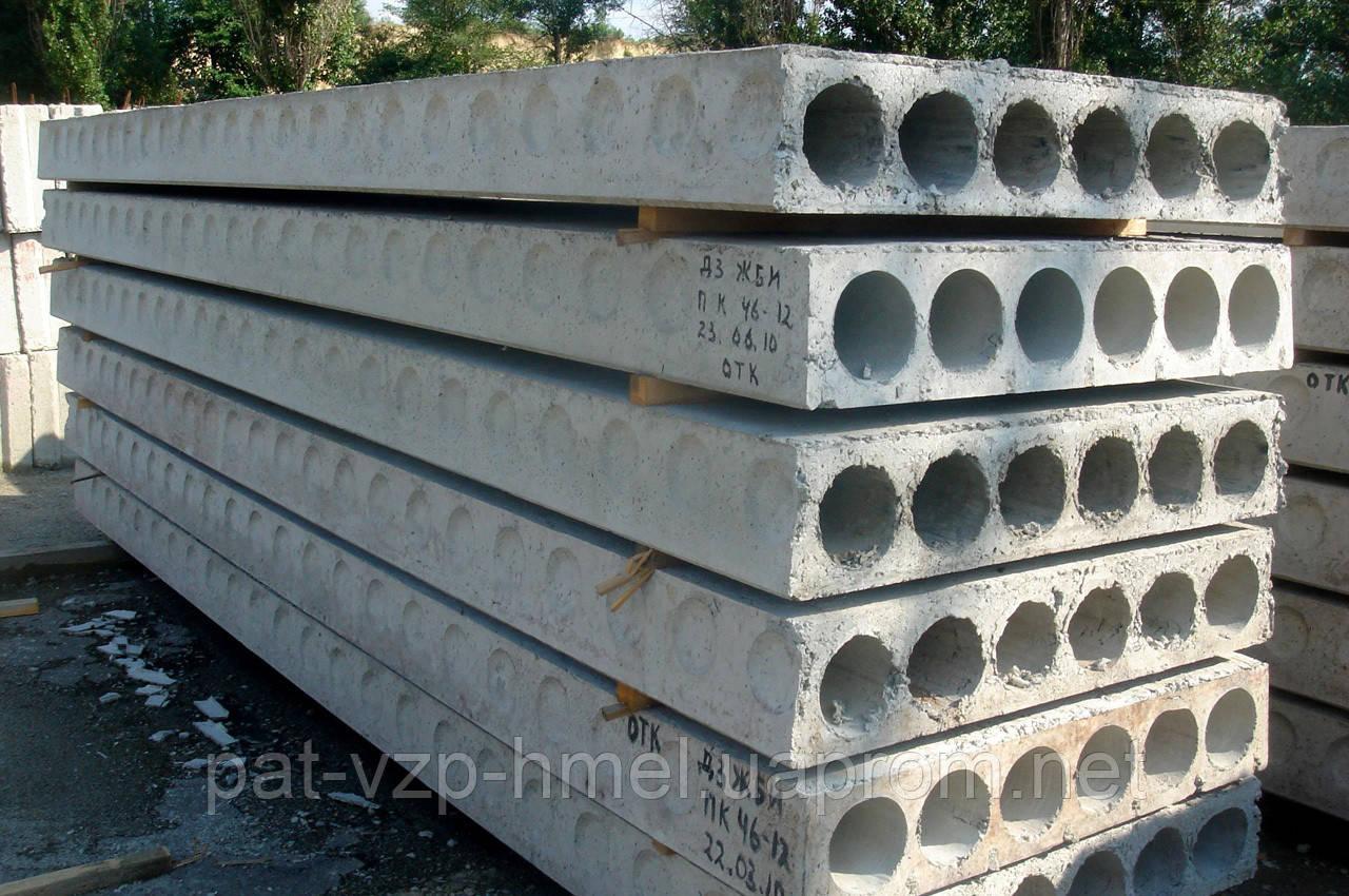 Плиты перекрытия 900 жби колонна москва