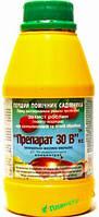 Инсекто-акарицид Препарат 30-В 500 мл, Агропромника