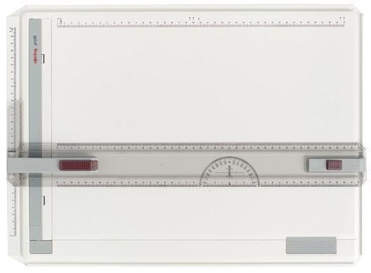 Доска для черчения А3 ROTRING Profil R522231/S0213750
