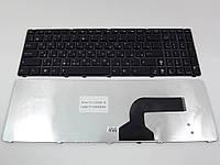 Клавіатура до ноутбука ASUS K52, A52, X52, K53, A53, A72, K72, K73, G60, G51, G53, G73, UL50, (K52)
