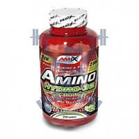 AMIX Amino Hydro-32 250 таблеток спортивное питание