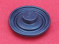 Мембрана датчика протока  для газового котла Termet AquaHeat Electronic G-19-00. 304.00.004