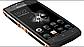 Смартфон Blackview BV7000 Pro, фото 8
