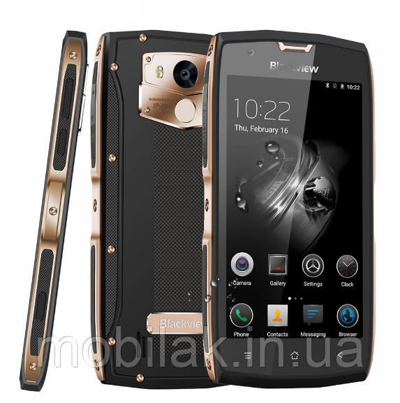 Смартфон Blackview BV7000 Pro