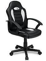 Кресло компьютерное спортивное Sofotel Scorpion для детей