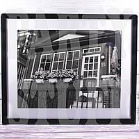 Фотокартина Дом №15, 53*43 см