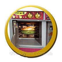 Кухня Bon Appetit Smoby, фото 2