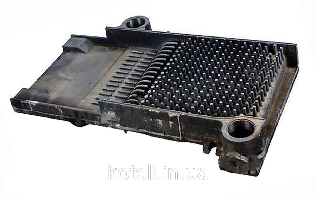 Уплотнения теплообменника Машимпэкс (GEA) NT 250S Мурманск
