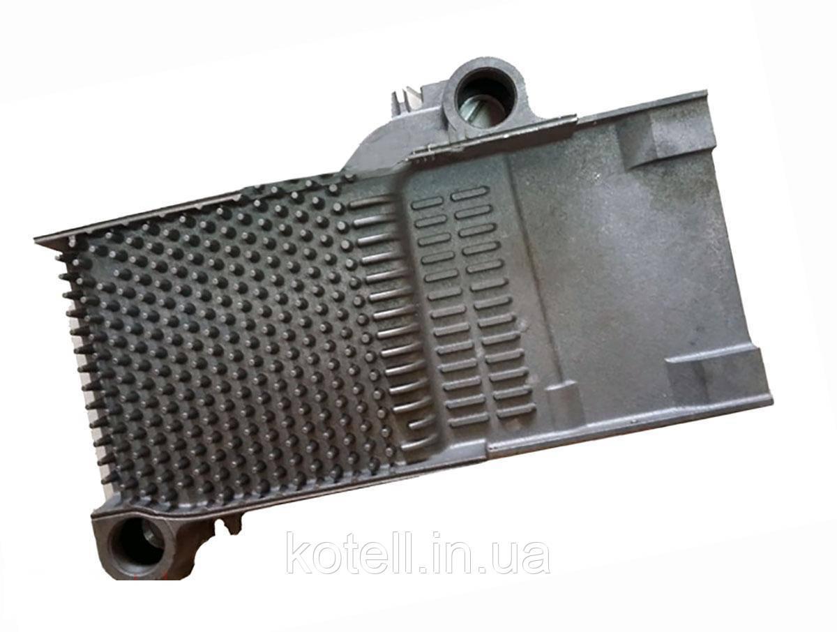 Защита чугунных теплообменников Уплотнения теплообменника Kelvion FA192 Махачкала