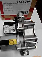 Газовый клапан Protherm Пантера, Гепард v19  (0020097959)