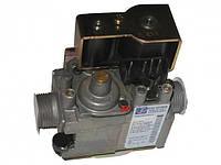 Газовый клапан для газового котла Protherm Медведь 60 KLO 13/15 Sit SIGMA 840 0020025290
