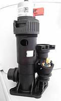 Трехходовой клапан для газового котла Протерм Пантера KKV, KKO 18, Лев 18, Vaillant Tec 0020014168