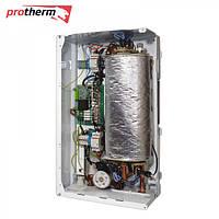 Теплообменник для электрического котла Protherm Скат К13 (0020094643) 2 Тэна